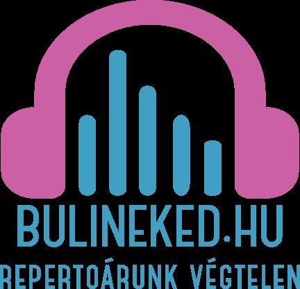 Bulineked